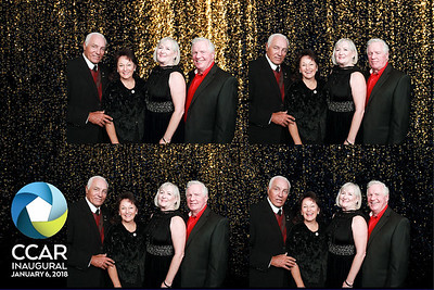 020618_CCARInaugural_photobooth-0075