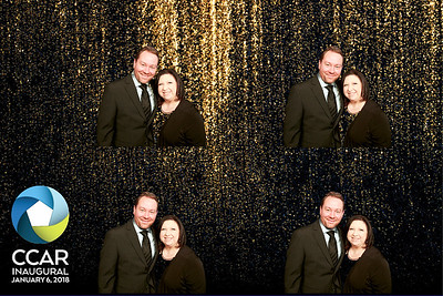 020618_CCARInaugural_photobooth-0055