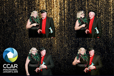 020618_CCARInaugural_photobooth-0071