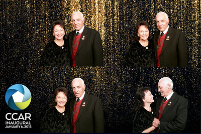 020618_CCARInaugural_photobooth-0079