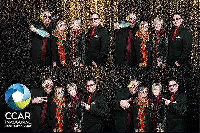 020618_CCARInaugural_photobooth-0083
