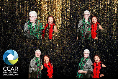 020618_CCARInaugural_photobooth-0135