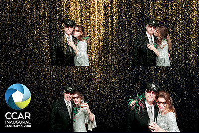020618_CCARInaugural_photobooth-0107