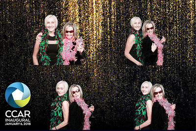 020618_CCARInaugural_photobooth-0087