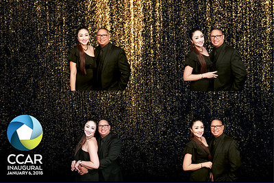 020618_CCARInaugural_photobooth-0063