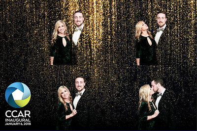 020618_CCARInaugural_photobooth-0043