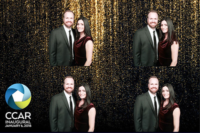 020618_CCARInaugural_photobooth-0035