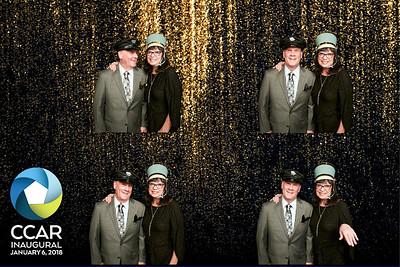 020618_CCARInaugural_photobooth-0115