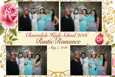 050716_CloverdalePromaPrints-103