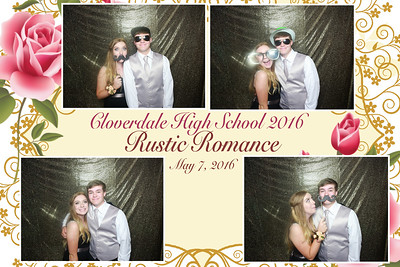050716_CloverdalePromaPrints-124