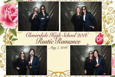 050716_CloverdalePromaPrints-107