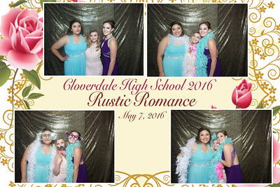 050716_CloverdalePromaPrints-111