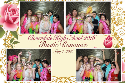 050716_CloverdalePromaPrints-119