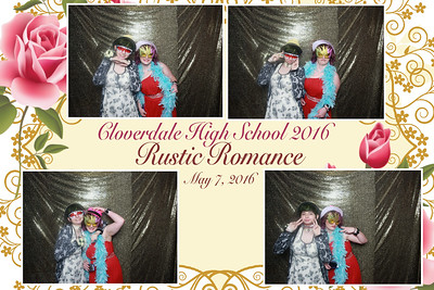 050716_CloverdalePromaPrints-112