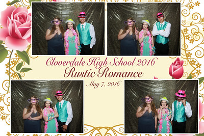 050716_CloverdalePromaPrints-120