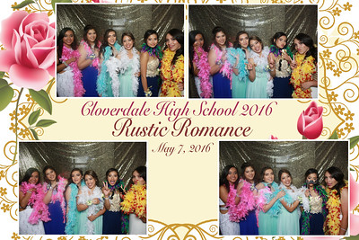 050716_CloverdalePromaPrints-118
