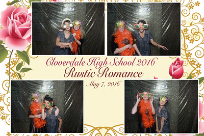 050716_CloverdalePromaPrints-106
