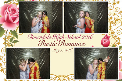 050716_CloverdalePromaPrints-117