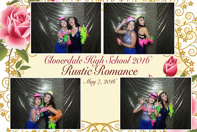 050716_CloverdalePromaPrints-115
