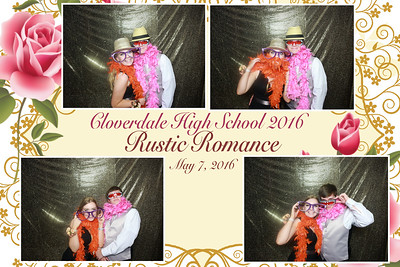 050716_CloverdalePromaPrints-126