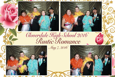 050716_CloverdalePromaPrints-110