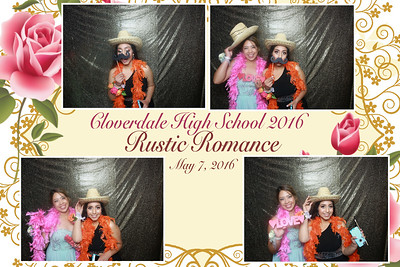 050716_CloverdalePromaPrints-122
