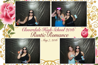 050716_CloverdalePromaPrints-123