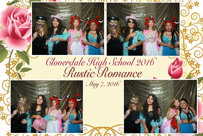 050716_CloverdalePromaPrints-109