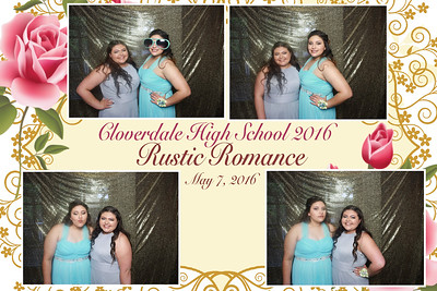 050716_CloverdalePromaPrints-100