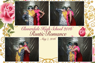 050716_CloverdalePromaPrints-105