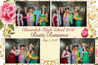 050716_CloverdalePromaPrints-108