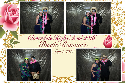 050716_CloverdalePromaPrints-116