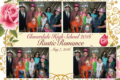 050716_CloverdalePromaPrints-104