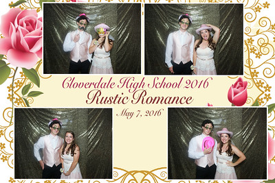 050716_CloverdalePromaPrints-114