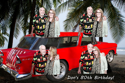 021718_DON'SPHOTOBOOTH-0012