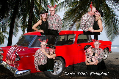 021718_DON'SPHOTOBOOTH-0060