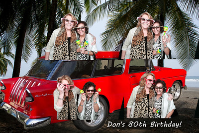 021718_DON'SPHOTOBOOTH-0104