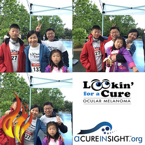 051919_ACureInsight5KPhotobooth-9