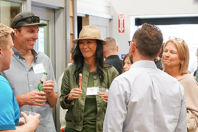 051018_051018_MBA_AIASF_FILLETUpMixer-05925