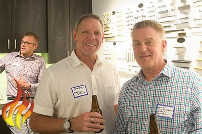 061418_MBA_RemodelersForum@JackLondon-07693