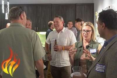 061418_MBA_RemodelersForum@JackLondon-07669