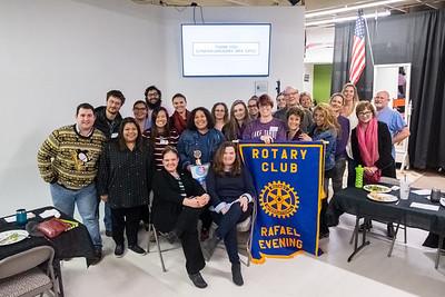 011018_Rotary-1452