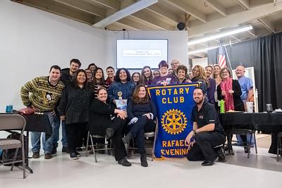 011018_Rotary-1451