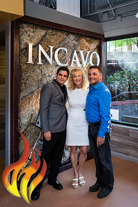 071916_SRRibbonCutting@INCAVO_kl-17