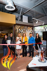 071916_SRRibbonCutting@INCAVO_kl-9