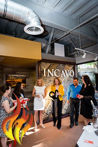 071916_SRRibbonCutting@INCAVO_kl-15