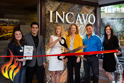 071916_SRRibbonCutting@INCAVO_kl-11