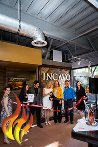 071916_SRRibbonCutting@INCAVO_kl-14