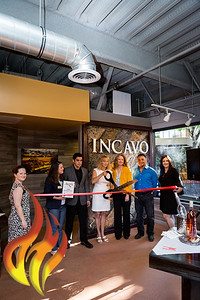 071916_SRRibbonCutting@INCAVO_kl-13