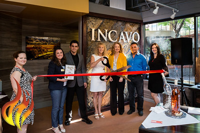 071916_SRRibbonCutting@INCAVO_kl-10